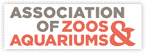 Association of Zoos and Aquariums company